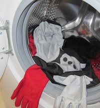 morphsuit wasch anleitung promotion shop morphsuit. Black Bedroom Furniture Sets. Home Design Ideas